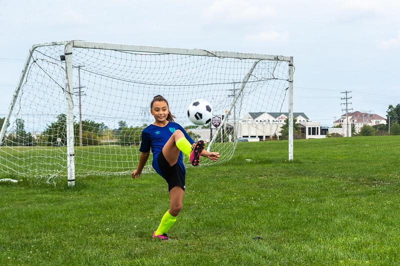 Visit Erie Soccer Girl September 07, 2019 002