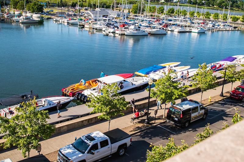 Waterfront Weekend June 22, 2019 009