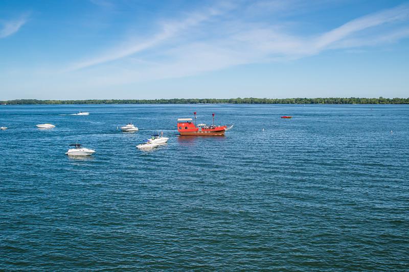Waterfront Weekend June 22, 2019 037
