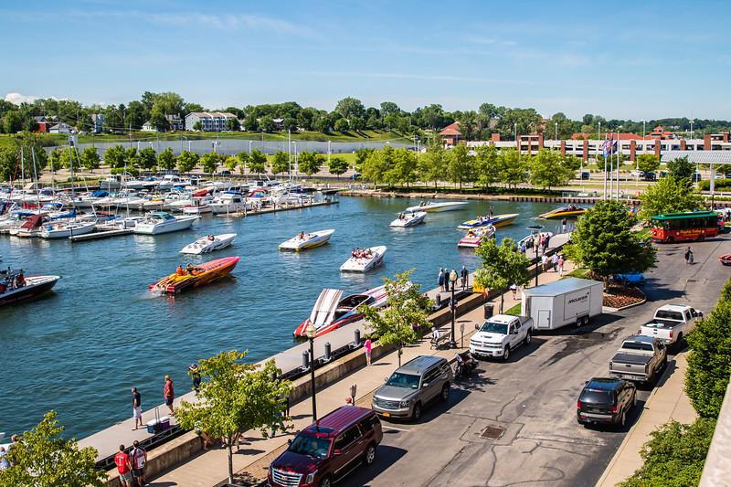 Waterfront Weekend June 22, 2019 048