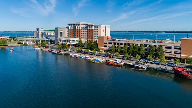 Waterfront Weekend June 22, 2019 003