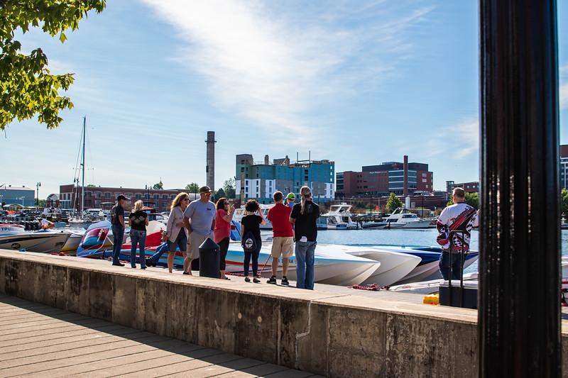 Waterfront Weekend June 22, 2019 015