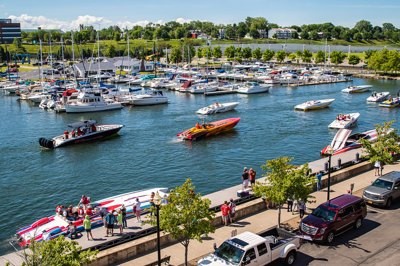 Waterfront Weekend June 22, 2019 045