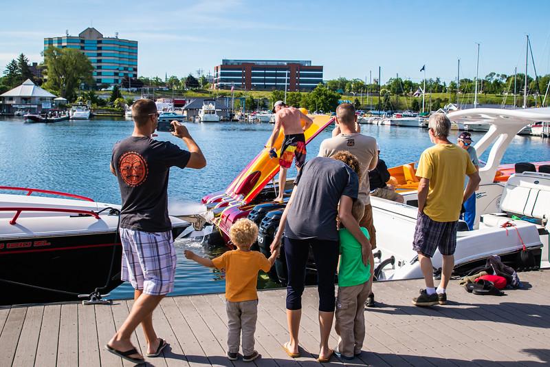 Waterfront Weekend June 22, 2019 019