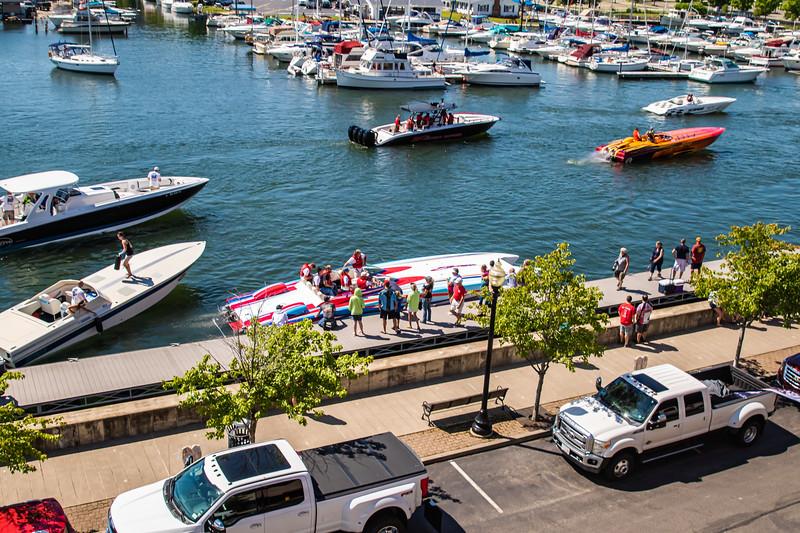 Waterfront Weekend June 22, 2019 047