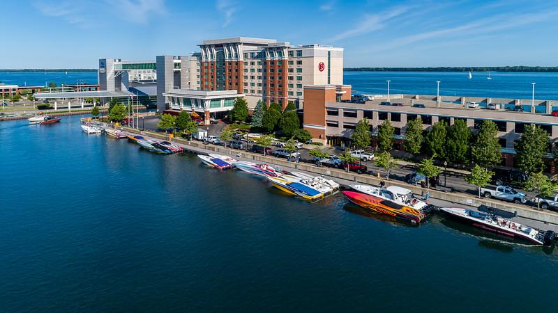 Waterfront Weekend June 22, 2019 004