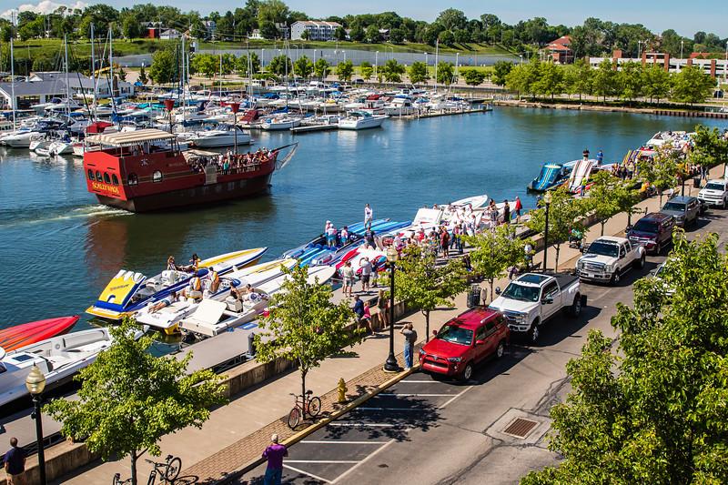 Waterfront Weekend June 22, 2019 036