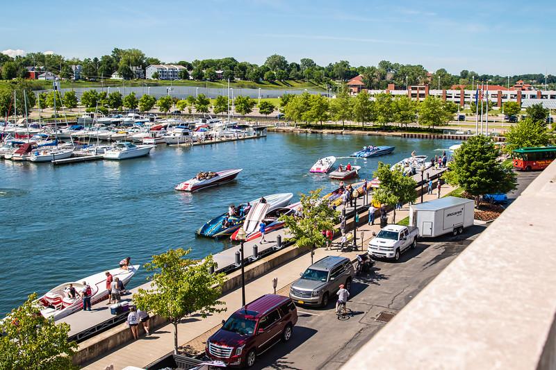 Waterfront Weekend June 22, 2019 042