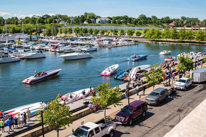 Waterfront Weekend June 22, 2019 041