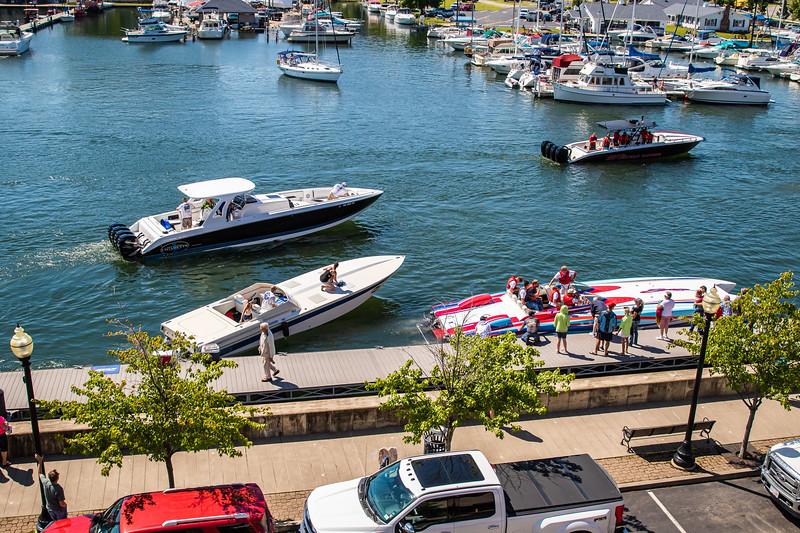 Waterfront Weekend June 22, 2019 046