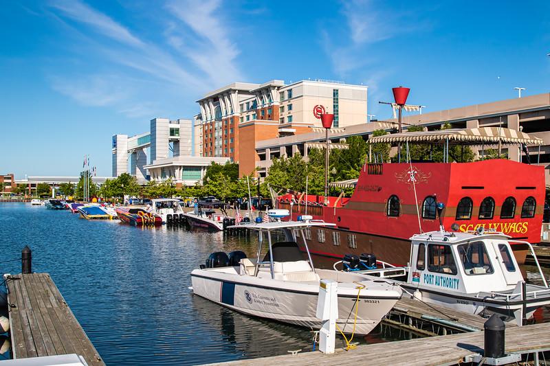 Waterfront Weekend June 22, 2019 007