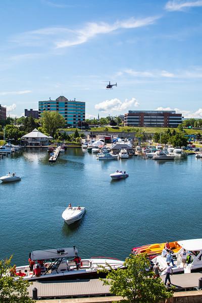 Waterfront Weekend June 22, 2019 038