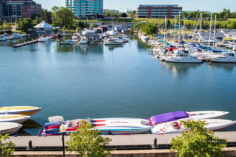 Waterfront Weekend June 22, 2019 011