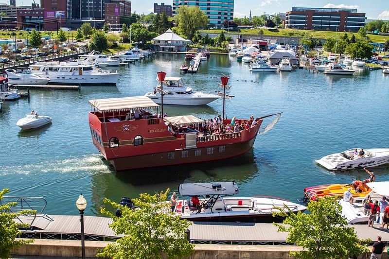 Waterfront Weekend June 22, 2019 034
