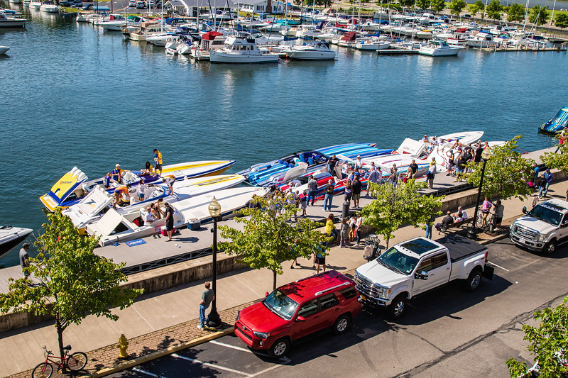 Waterfront Weekend June 22, 2019 031