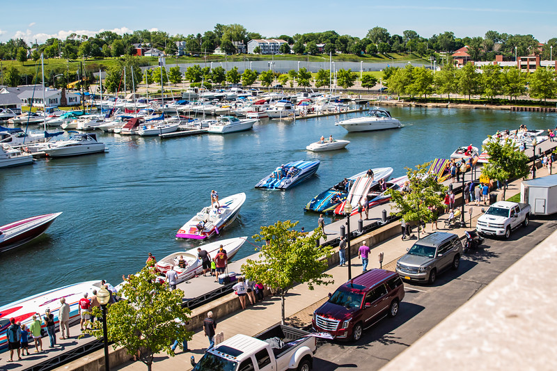 Waterfront Weekend June 22, 2019 039