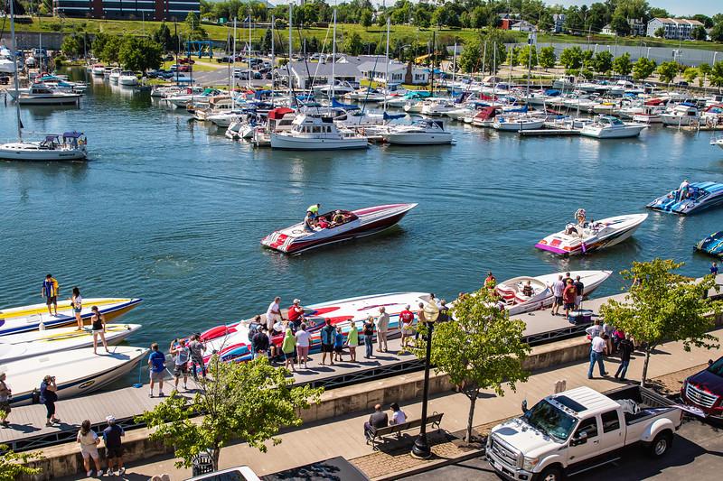 Waterfront Weekend June 22, 2019 040