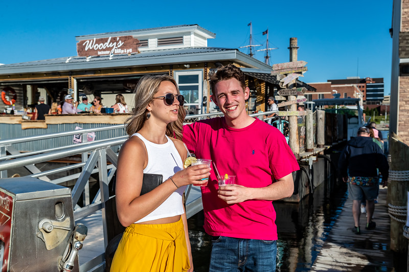 Woody's Backwater Grill June 22, 2019 016