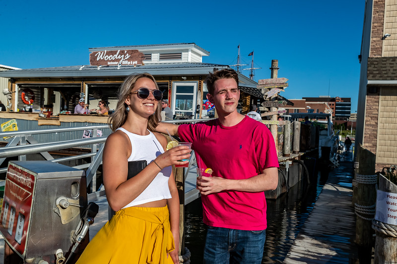 Woody's Backwater Grill June 22, 2019 020