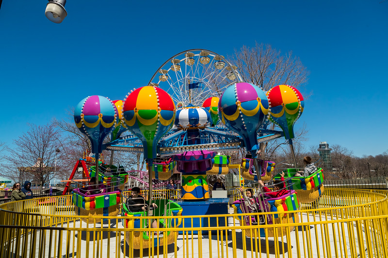 Balloon Race 004 April 29, 2018_