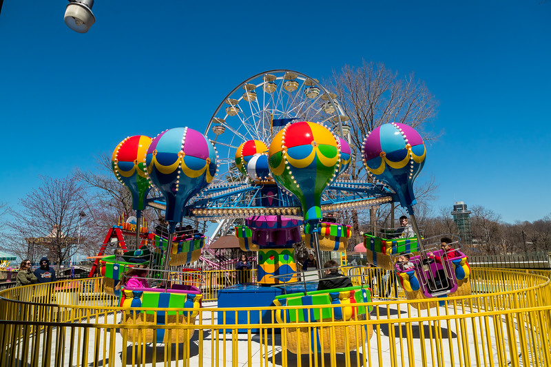 Balloon Race 022 April 29, 2018_