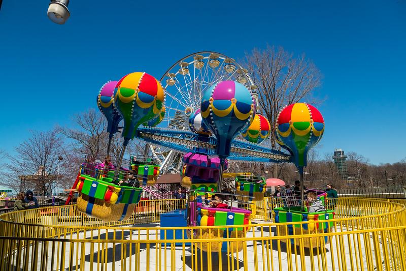Balloon Race 030 April 29, 2018_