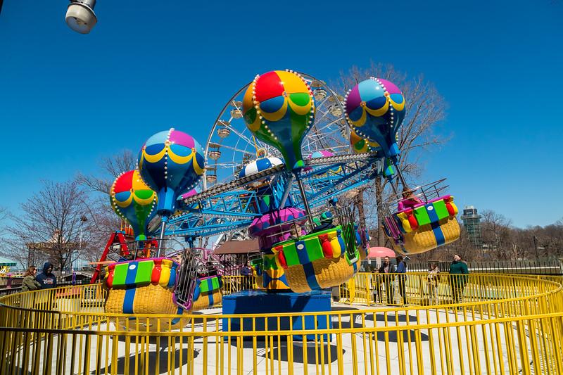 Balloon Race 008 April 29, 2018_