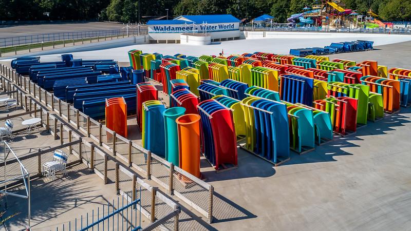 Waldameer Racing Slide September 20, 2019 019