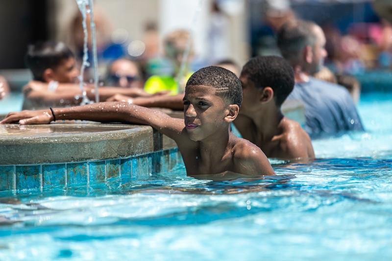 Relaxing Pool July 13, 2019 003