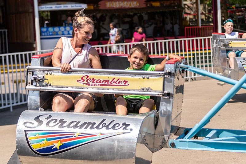 Scrambler July 13, 2019 004
