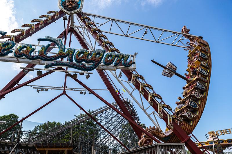 Sea Dragon July 13, 2019 013