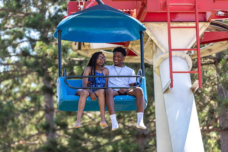 Sky Ride July 13, 2019 004