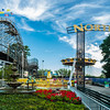 Waldameer Stills 815-Pano-Edit