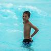 Waldameer Wave Pool 098
