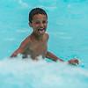Waldameer Wave Pool 082