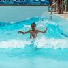 Waldameer Wave Pool 038