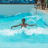 Waldameer Wave Pool 039