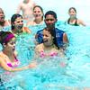 Waldameer Wave Pool 170