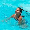 Waldameer Wave Pool 132