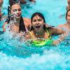 Waldameer Wave Pool 204
