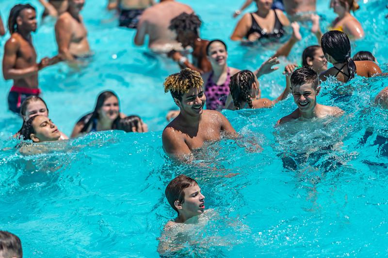 Wave Pool July 13, 2019 006