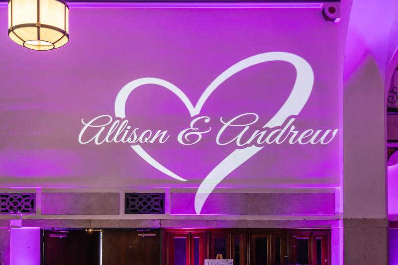 Allison & Andrew 001 September 05, 2021