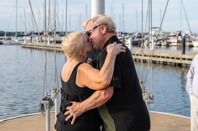 Bob & Sherri-Jo 045 September 03, 2021