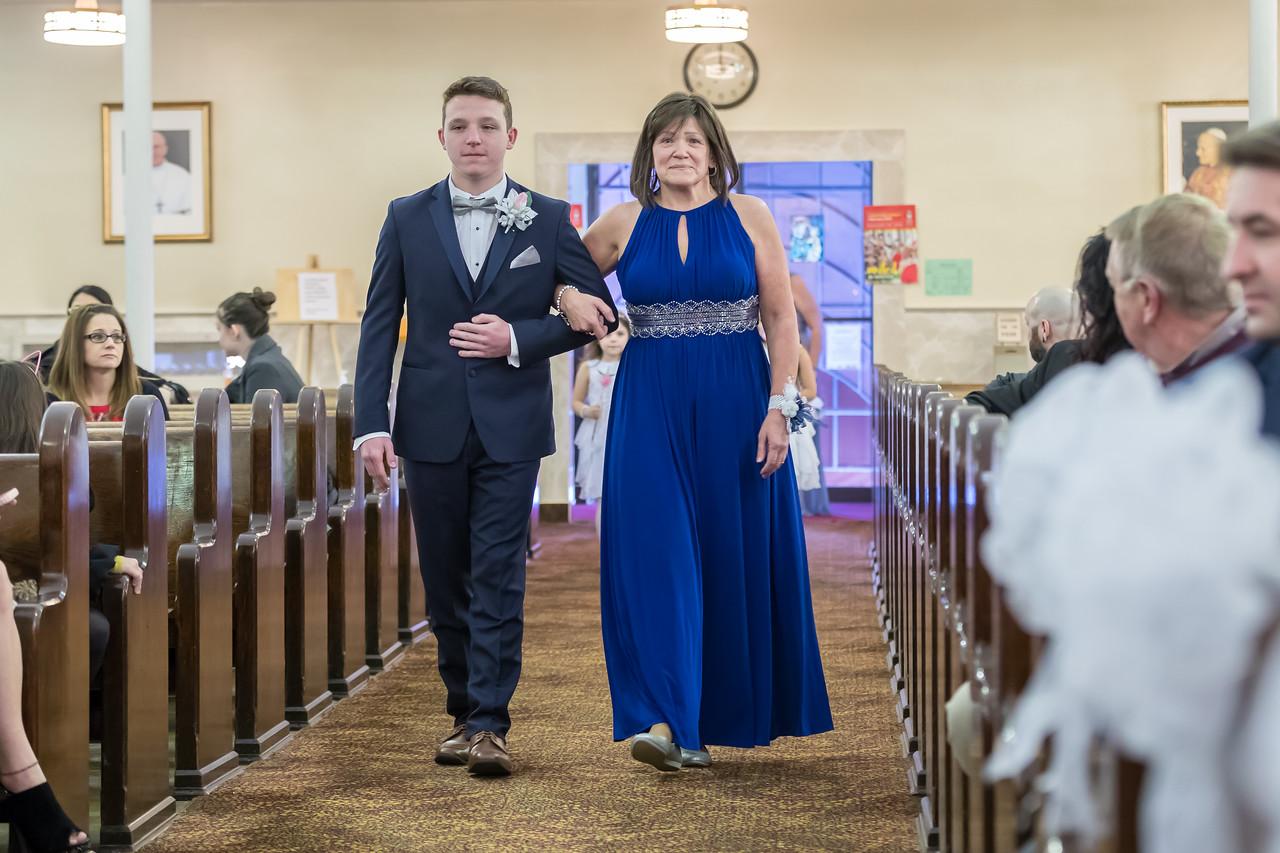 Kim & Andy Wedding 033 March 03, 2018