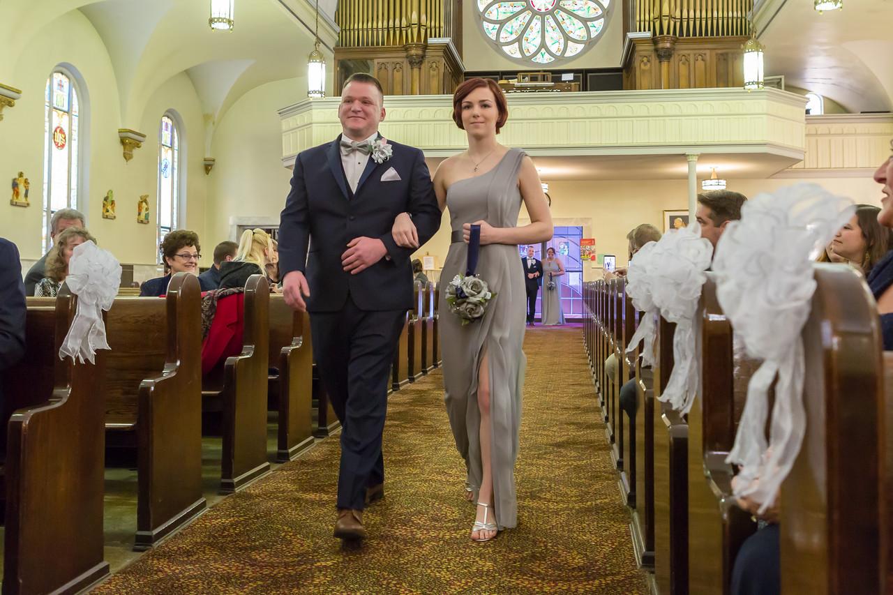 Kim & Andy Wedding 005 March 03, 2018