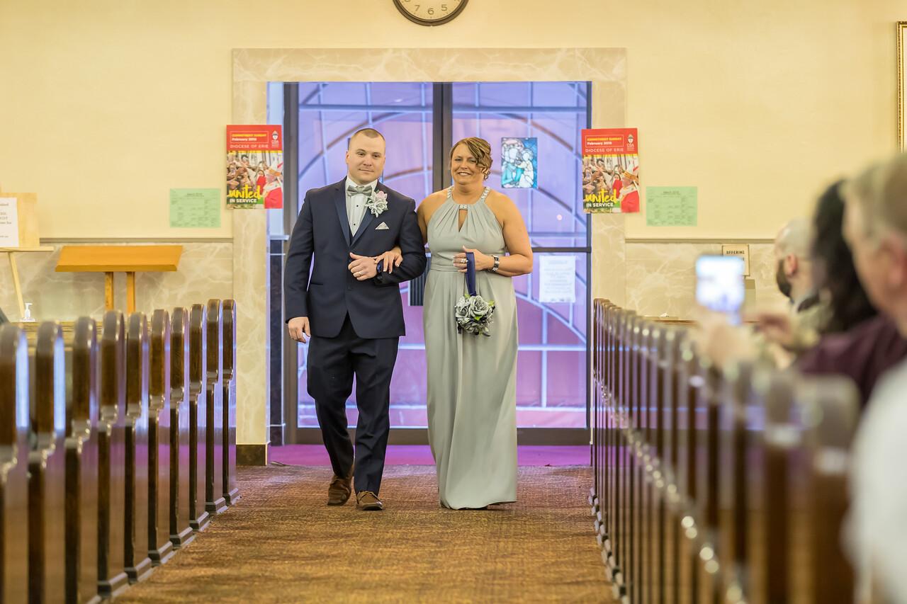 Kim & Andy Wedding 046 March 03, 2018