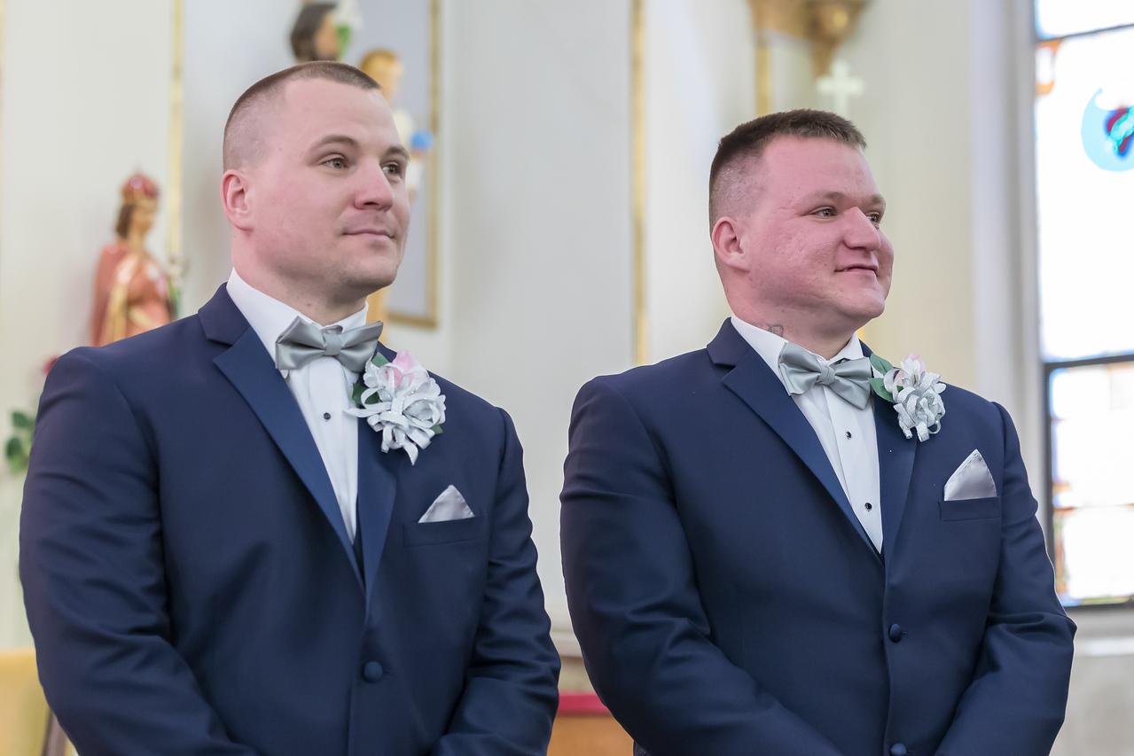 Kim & Andy Wedding 020 March 03, 2018