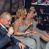 Kim & Andy Party Bus 006 March 03, 2018