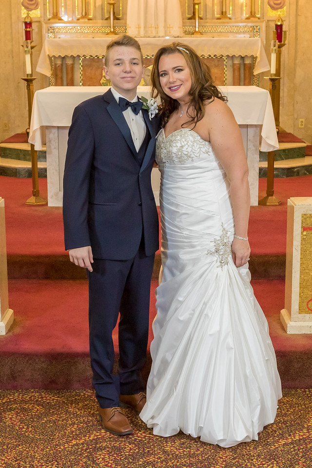Kim & Andy After Church 020 March 03, 2018-2