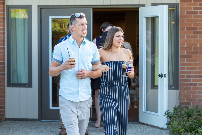 Alexis & Ryan August 23, 2019 035